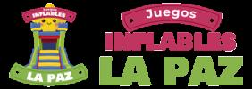 inflables-la-paz-logo-horizontal